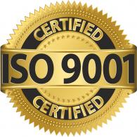 SO9001